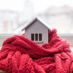 5 Ways to Save on Your Energy this Winter