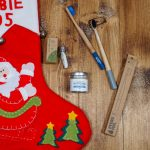 Fabulous Ethical and Plastic Free Gifts for Teens 2020