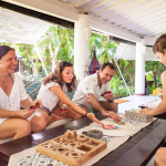 How to choose a family-friendly villa in Bali