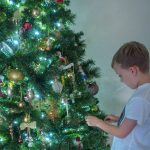 The Importance of Christmas Traditions