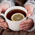 Simple, Easy and Inexpensive Self Care Ideas