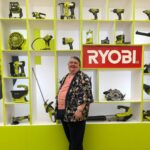 Being Empowered by Powertools