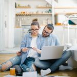 How To Manage Your Family Finances