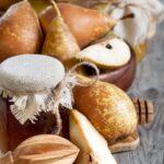 10 Fabulous Pear Recipes