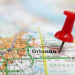 Top Tips for Travelling to Orlando