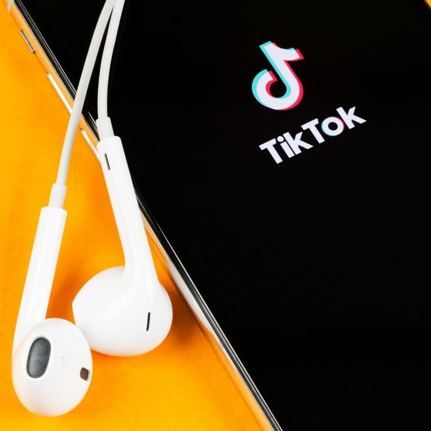 Make sure you are clued up on TikTok with our Clueless Parents Guide to TikTok. Everything you need to know about this popular app.