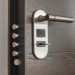 Let's Bust the Top 7 Home Security Myths