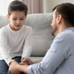How to talk to kids about Coronavirus without scaring them