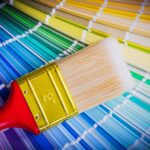 Boost Your Home Value with These Improvement Projects