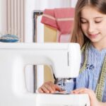 Free Children's Sewing Lessons Online