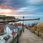 The Best North Yorkshire Beaches - Family Approved