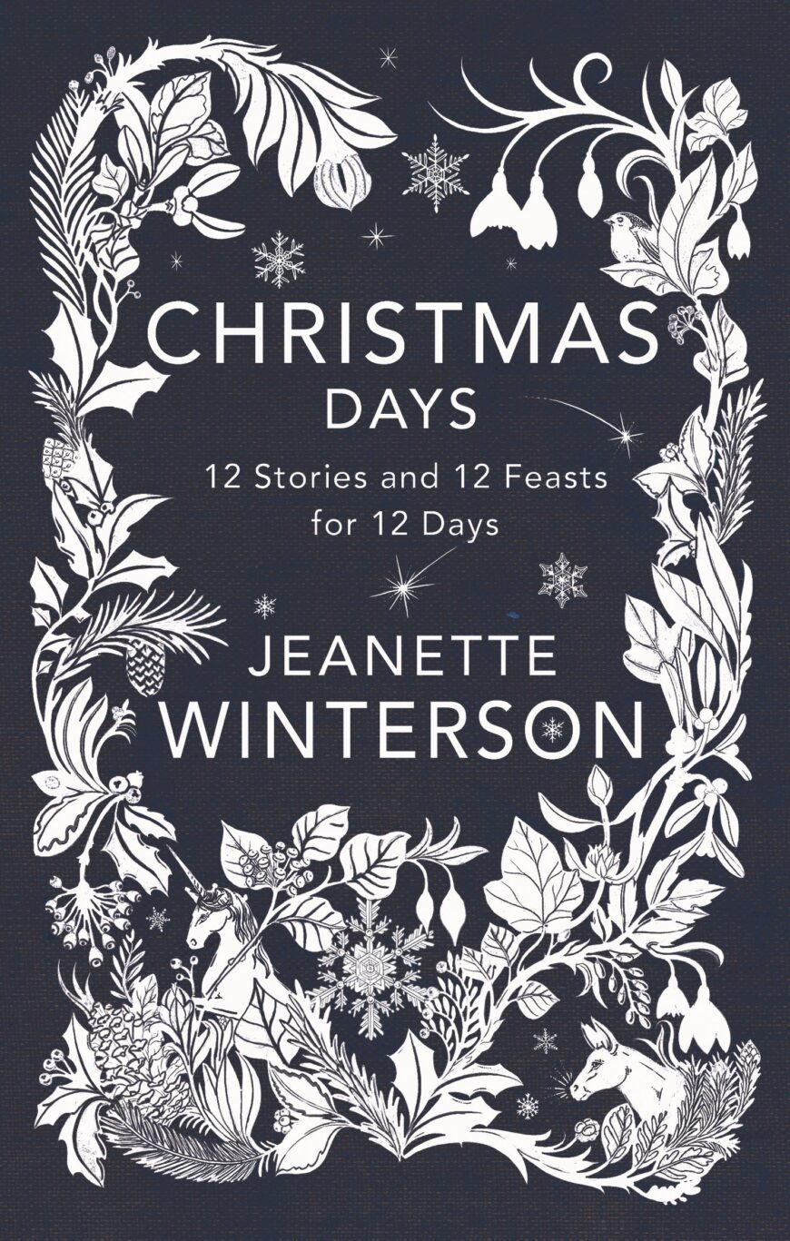These Advent and Christmas Books to Treasure at Any Age and will become family heirlooms that you get out each December to read again & again