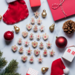 Must-Have Advent Calendars for Tots to Teens