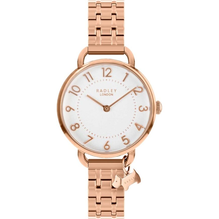 Cool Ways to Gift Your Favorite Niece Who Has Everything with our Top Gifts for Teen nieces even the pickiest teenager will love this watch