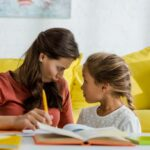 Great Ways to Help Your Child with Homework