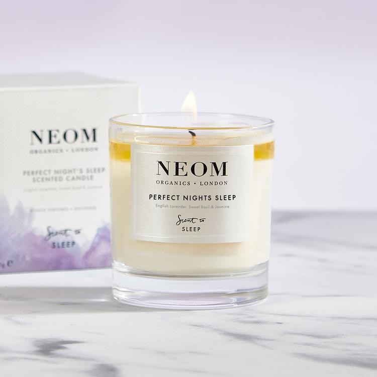 ultimate Candle Lovers Gift Guide