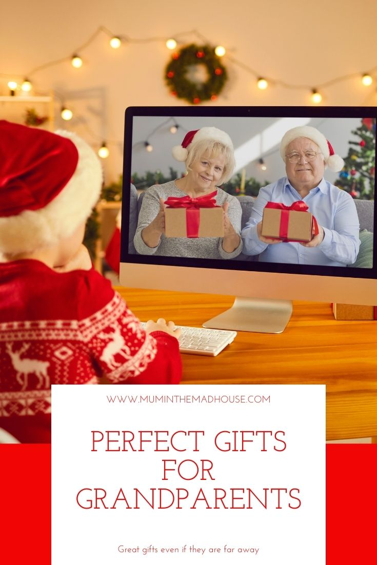 Find the greatest Gifts For Grandparents that express your love.  Heartfelt Gifts For Grandparents That'll Show Just How Much You Care.