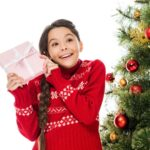 Top Gifts for Teen Girl or Niece