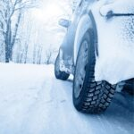 Car care Guidelines for a smooth winter trip with family