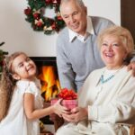 Perfect Gifts for Grandparents and In-Laws