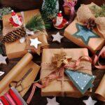 Christmas Gift Guide Roundup 2020