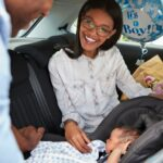 Five Car Seat Mistakes You Didn't Know You Were Making