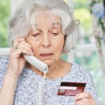 Combating Financial Fraud in the Elderly