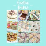 The Best Easter Desserts