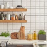 5 Ways To Breathe New Life To Your Old Kitchen