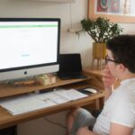 Online Maths Tuition for Teenagers - is it worth it?