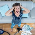How to Clear your Clutter Once and For All
