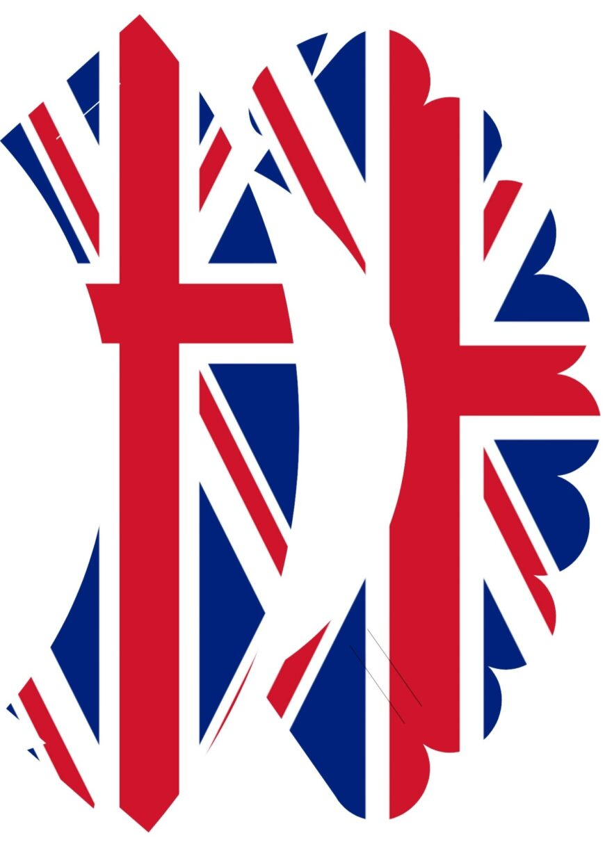 We have all the Queen's Platinum Jubilee Decorations that you need for your Jubilee Party. All Union Jack and British Themed.